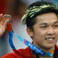 4-prestasi-badminton-indonesia-yang-hingga-kini-belum-bisa-terulang