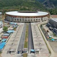 stadion-lukas-enembe-venue-utama-pon-xx-papua-2021