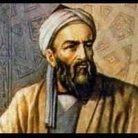 al-biruni-dan-toleransi