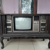 suntik-mati-tv-analog-dimulai-ini-ciri-tv-bisa-tangkap-siaran-digital