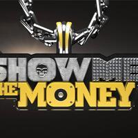 yumdda-toil-dipastikan-bergabung-dengan--show-me-the-money--10-sebagai-produser