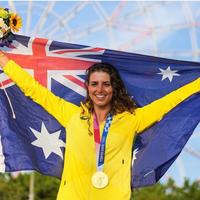 atlet-kayak-ini-dibantu-quotkondomquot-untuk-meraih-emas-di-olimpiade-tokyo