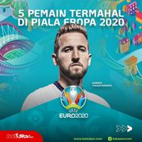 5-pemain-termahal-di-piala-eropa-2020