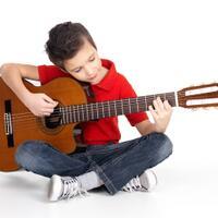 simbol-tersembunyi-dalam-lagu-anak-yang-bikin-orang-tua-enggan-menyanyikannya