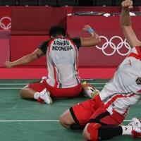 sejarah-greysia-apriyani-rebut-emas-olimpiade-tokyo-2020