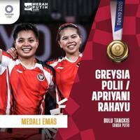 greysia---apriyani-rebut-medali-emas-jokowi-kado-hut-kemerdekaan-indonesia