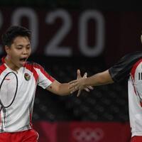 hasil-final-badminton-olimpiade-tokyo-greysia-apriyani-raih-medali-emas