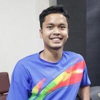 apa-agama-anthony-ginting-berikut-profil-atlet-bulutangkis-tunggal-putra-indonesia