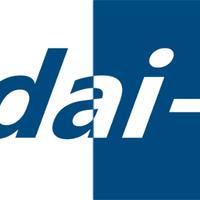 yuudai-san