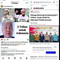 ds-pamer-donasi-2t-akidi-tio-netizen-tuh-china-yang-kalian-benci-kepanjangan