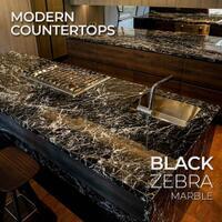 inspirasi-meja-marmer-untuk-desain-dapur-modern
