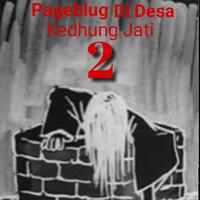 sumur-pati-pageblug-di-desa-kedhung-jati-2