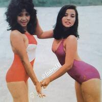 enny-beatrice-bom-seks-era-80-an-dinikahi-politikus-malaysia-begini-kehidupannya