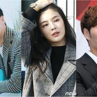 cha-tae-hyun-kim-jung-kook-lee-su-bin-bakal-gabung-di-acara--wild-idol