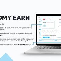 alasan-kamu-harus-nabung-di-tokenomy-earn