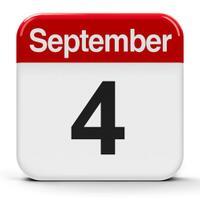 4-september-21-online-pelatihan-option-trading-tambah-income-di-saat-pandemi