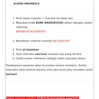 official-lounge-redmi-note-8--redmi-note-8-pro