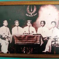 sejarah-kongres-pemuda-pra-kemerdekaan-indonesia