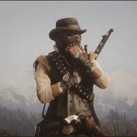 red-dead-redemption-2---official-thread-playstation-4--xbox-one