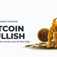 bitcoin-bullish-dan-kembali-menuju-area-all-time-high