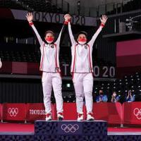 dua-cabor-terancam-hilang-di-olimpiade-paris-2024-indonesia-bakalan-rugi