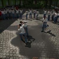 trailer-game-petarung-sma-indonesia-parakacuk-berisi-kata-kata-tidak-senonoh