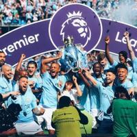 manchester-city-atau-chelsea-yang-jadi-juara-liga-premier-2021
