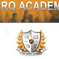 rrq-academy-perkenalkan-ekskul-esports-di-kalangan-pelajar