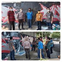 soal-mural--jokowi-404-not-found--benarkah-presiden-lambang-negara