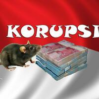 kebiasaan-di-indonesia-yang-harus-dihilangkan--korupsi---salah-satunya