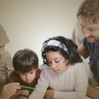 pengen-tau-cara-mendidik-anak-inilah-3-cara-sederhana-mendidik-anak