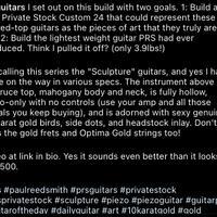 review-kumpulan-review-gitar-elektrik