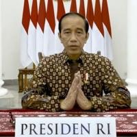 pb-hmi-presiden-jokowi-tidak-mampu-lagi-mengelola-negara