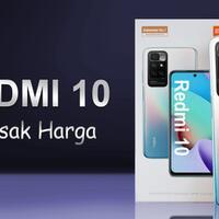 redmi-10-harga-dan-spesifikasi-rilis-di-indonesia