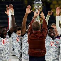 bayern-munchen-juara-supercup-lagi-robert-lewandowski-serang-mantan-habis-habisan