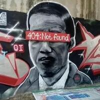 mural--merdeka-atau-mati--bergambar-mirip-jokowi-di-malang-dihapus