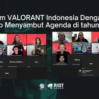ekosistem-valorant-indonesia-antusias-menyambut-agenda-di-tahun-2022