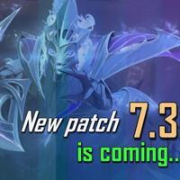 update-dota-2-patch-730-menjelang-ti11-bikin-gregetan