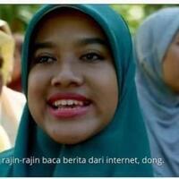 si-bokep-mak-lampir-si-kebo-budaya-memberi-julukan-di-indonesia