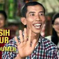 jual-kaus-bergambar-mural-jokowi--404-not-found--pria-di-tuban-diciduk-polisi