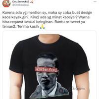 tawarkan-baju-jokowi-404-not-found-tukang-sablon-diperiksa
