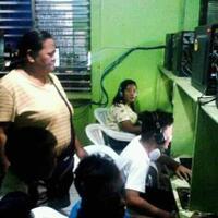menjadi-gamer-sukses-dengan-dukungan-orang-tua