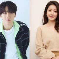 jun--u-kiss--bakal-main-drama-tentang-idol-lagi-bareng-jung-in-sung