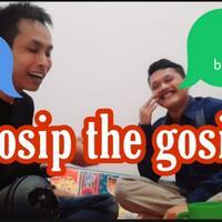 the-best-gosip-tiktok-mabar-bersama-tiktoker-sekaligus-youtuber-miko-lebak