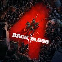 back-4-blood-ketika-manusia-membuka-pintu-neraka