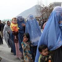 wanita-afghanistan-ungkap-anggota-taliban-bersetubuh-dengan-mayat-mereka