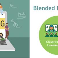 tahapan-implementasi-dalam-pendidikan-modern-yang-berbasis-online