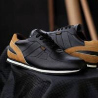 sneaker-keren-kulit-sapi-asli---eastbroox-cavany