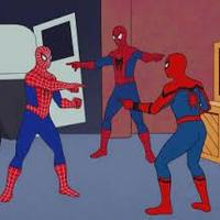trailer-spiderman-no-way-home-sudah-keluar-mari-kita-kupas