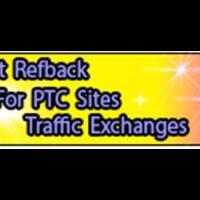refback-20-50gabung-program2-semua-iniada-refback-20-50--025-paypal